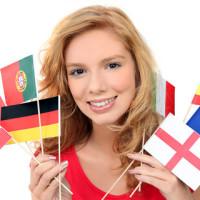 Finanzierung eines Auslandsstudiums