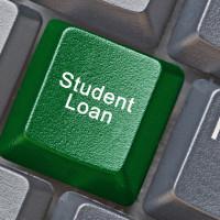 Studentenkredite